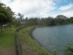lagos del sol resort (1).JPG