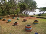 lagos del sol resort (11).JPG