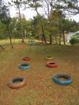 lagos del sol resort (17).JPG