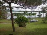 lagos del sol resort (18).JPG