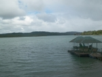 lagos del sol resort (2).JPG