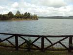 lagos del sol resort (20).JPG