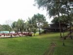 lagos del sol resort (22).JPG
