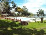 lagos del sol resort (25).JPG