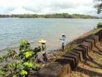lagos del sol resort (29).JPG
