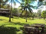 lagos del sol resort (30).JPG